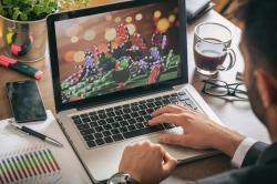 casino en ligne ordinateur